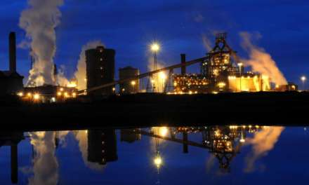 Update Thursday 15 October 2015: SSI steel works: information for employees and creditors