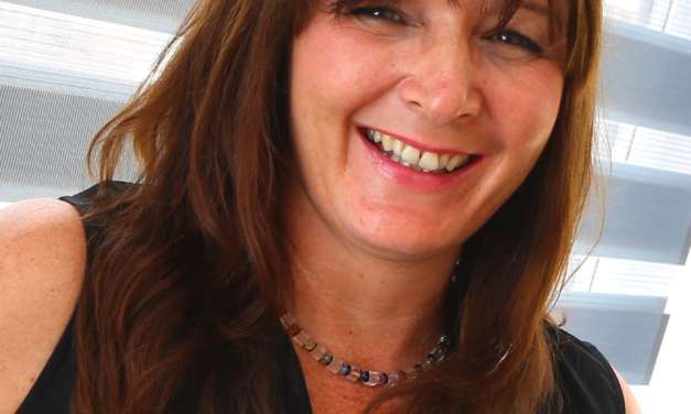 Demand for Gateshead's Mesma sees new senior appointment