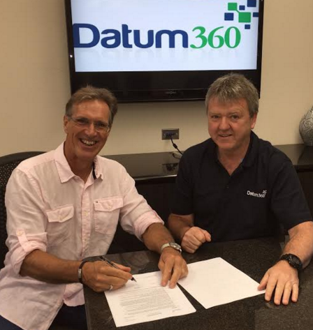 New North American Partnership for Leading Software as a Service Provider