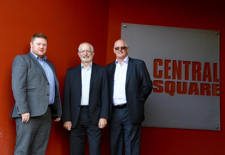 UK software specialist expands North East base after record breaking year