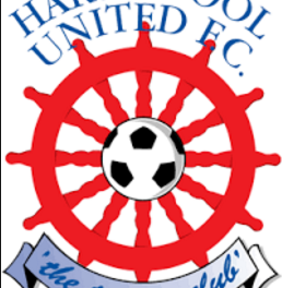 Hartlepool United To Wear Yellow Armbands For Jacob