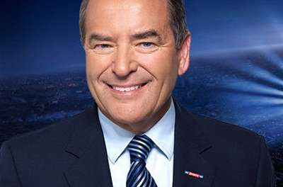Jeff Stelling confirmed as guest of honour at Hartlepool Business Awards 2016