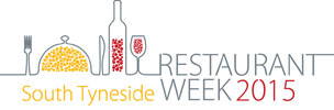 South Tyneside's First ever Restaurant Week gets underway