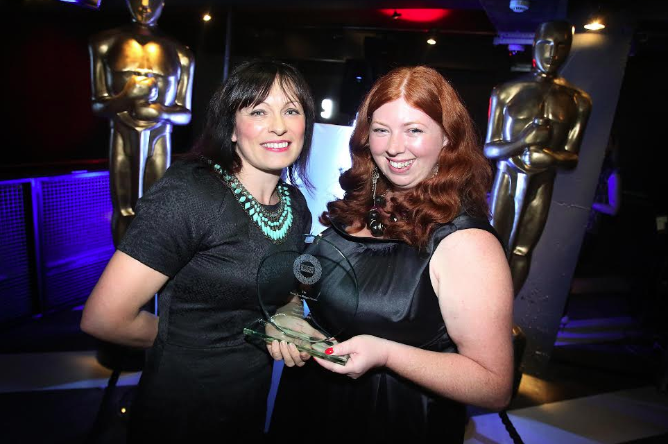 Top North East Bloggers Shortlist Unveiled