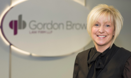 North East Law Firm is Trained and Able