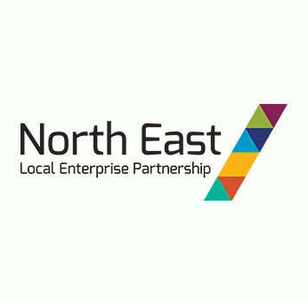 North East LEP welcomes devolution deal signing