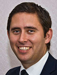 Tom Blenkinsop MP to vote for trident renewal for jobs and security