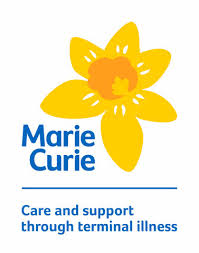 Host a retro-inspired dinner party for Marie Curie