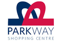 Coulby Newham pop-up Shop Opportunity