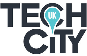 Tech City UK unveils Tech Nation Visa Scheme