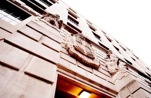 Bill payers missing out on £2.2BN
