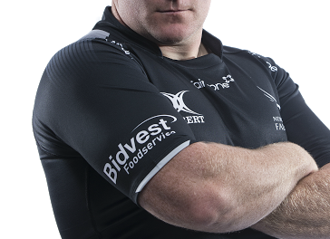 Lawson extends Kingston Park stay