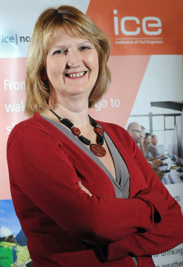 Competition launched to find the next generation of North East engineers