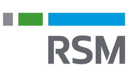 RSM warns only six weeks left to come clean under the taxman's  'most attractive' disclosure