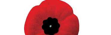 Remembrance Sunday Services across Stockton-on-Tees Borough