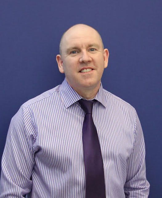 North East Housing Expert set to influence National Policy Debate