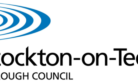 Stockton-on-Tees residents urged to know their new rights