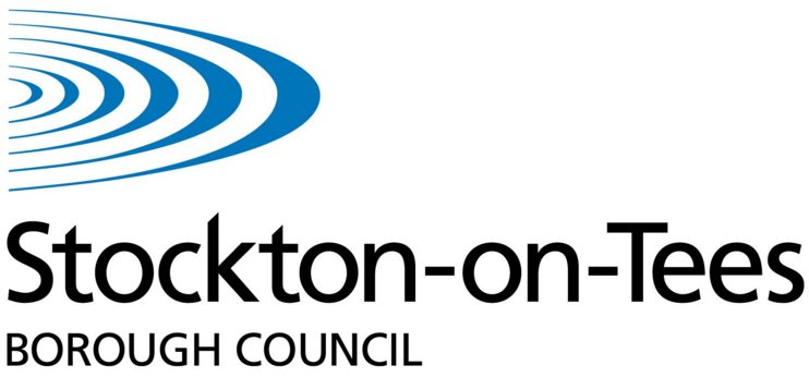 Still Time for Stockton-on-Tees Borough Residents to Save and Switch