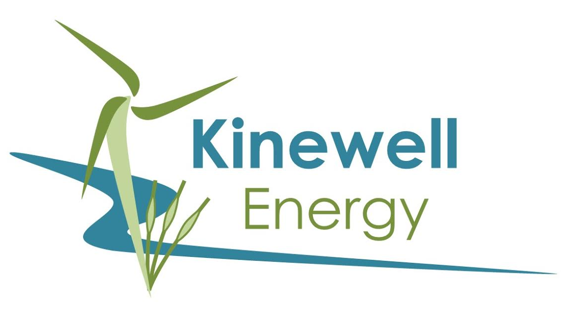 Kinewell Energy is launched