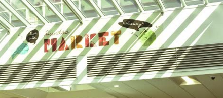 Market Traders increase retail space as part of expansion plans