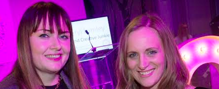 North East Blogger Awards Winners Revealed