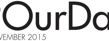 Ryedale District Council is taking part in #OurDay