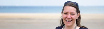 Anna Turley MP Comments on Boulby Potash Closure