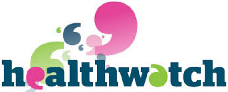 """Healthwatch urges Geordies to """"man up"""" and visit their GPs"""