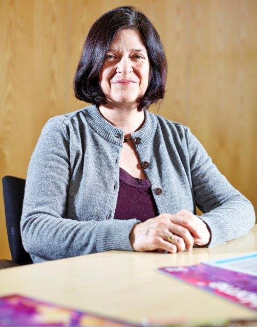Expert to address challenges around integration of health, social care and housing