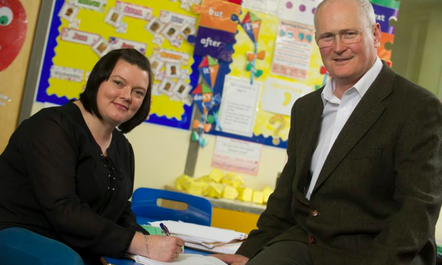 The Education Network debunks claims that supply teachers are a drain on school budgets
