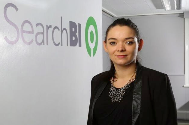 New appointment boosts expanding Tyneside IT recruiters