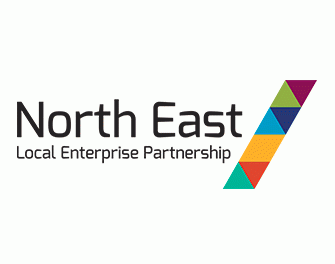 North East LEP Labour Market Statistics reaction