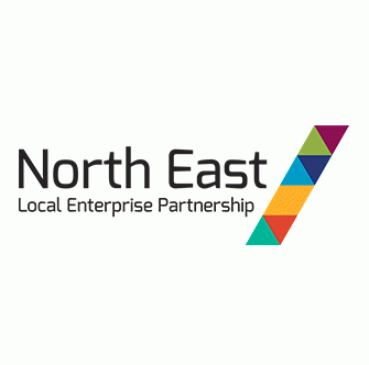 North East LEP secures second Enterprise Zone for the region