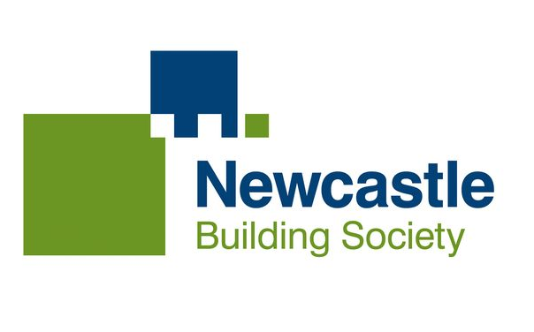 Newcastle Building Society Comment on Autumn Statement