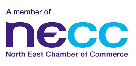 NECC Full Reaction to Autumn Statement