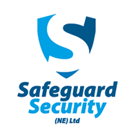 The Safeguard Group Announce Major Expansion