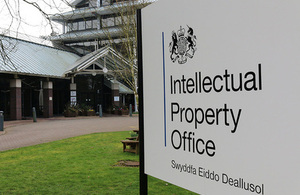 Students to get lessons in intellectual property as new website for schools and colleges launched