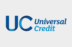 Universal Credit now available in 470 jobcentres