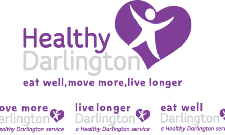 Free Family Healthy Weight programme