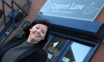 Cygnet Law Supports University Law Clinics