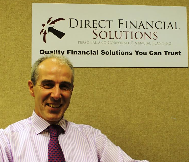 Hambleton money expert urges people to check financial arrangements due to rule changes
