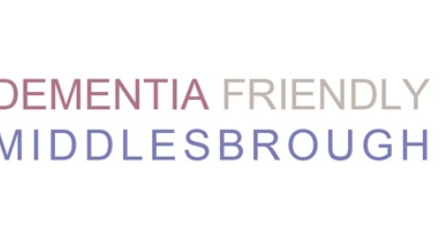 Businesses urged to help Town become Dementia Friendly