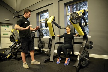 Bannatyne Group invests in new facilities at Durham health club