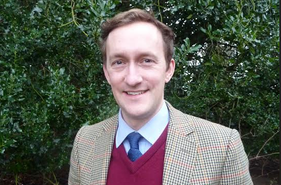 H&H Land and Property Welcome in the New Year with Key Appointment