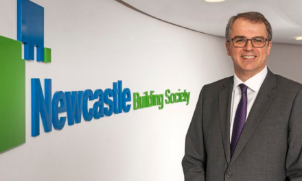 Newcastle Building Society announces 100 new jobs as part of £10m investment plans