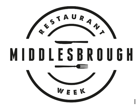 Tasty Treats in store for Restaurant Week 2016