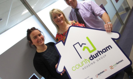 Last chance to apply to free tenant training programme