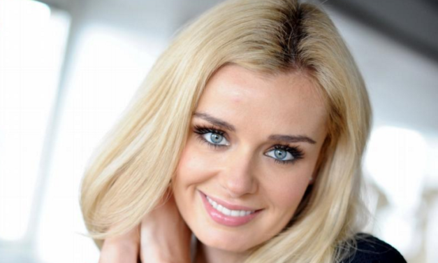 Katherine Jenkins OBE set to take to the Sunderland stage by storm