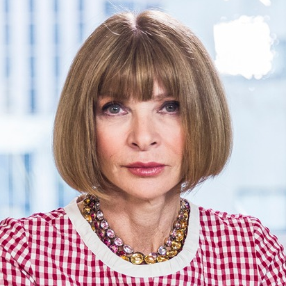 Last chance to get Student Tickets for Fashion Show with Anna Wintour
