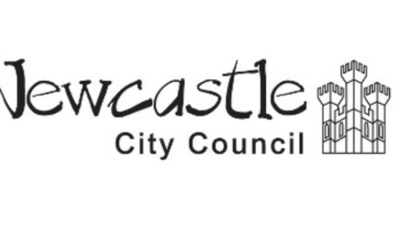 Consultation over proposed changes to opening times of City Council libraries and customer service centres